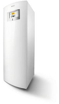 Bosch 5000 LWM