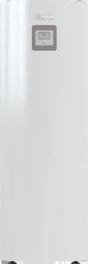 Bosch 7000 LWM